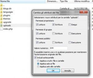 permessi-file