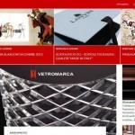 ItalianDirectory | marketing per le PMI