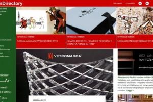 ItalianDirectory   marketing per le PMI
