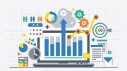 Data analytics nella produzione: una nuova rivoluzione?